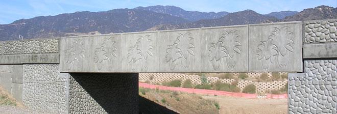 Curtain Walls Fascia Walls